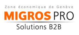 Migros Pro