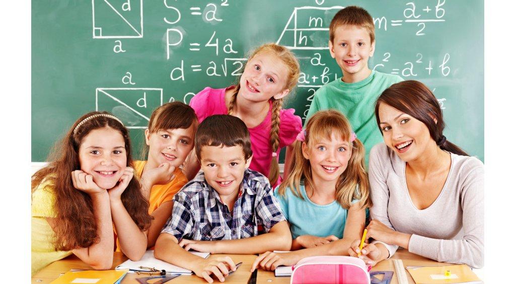 Equipements scolaires