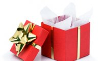 Idées coffrets pour cadeaux d'affaires