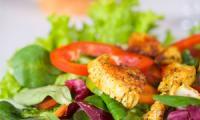 Alimentation, restauration & bons repas en entreprise