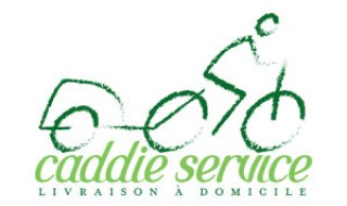Partenariat entre Caddie Service et MIGROS PRO