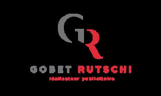 Gobet Rutschi utilise les prestations de MIGROS PRO