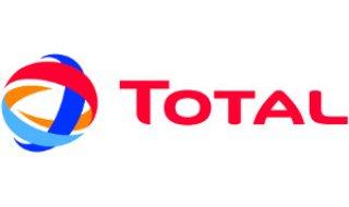 Partenariat entre Total Suisse SA et MIGROS PRO