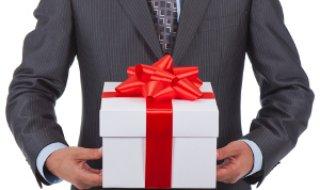 Bons cadeaux pour collaborateurs ou clients