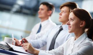 Ecole Club Migros pour entreprises et institutions