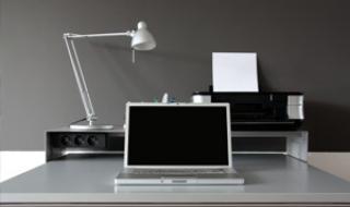 Ordinateurs, imprimantes, tablettes avec MIGROS PRO
