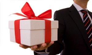 Cartes, Bons & Cadeaux entreprise