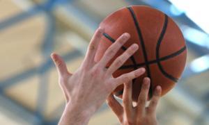 Sports de balle