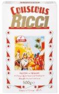 Couscous moyen Ricci 500g MIGROS