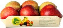 Pommes bio avec Migros Pro