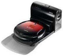 Aspirateur robot Samsung VCR8987