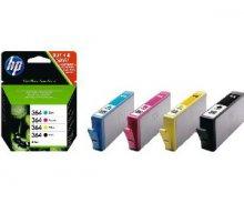 Achetez vos cartouche d'encre HP Combopack avec MIGROS PRO