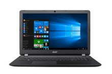 Acer Aspire ES 15 ES1-533-P9Z6 Ordinateur portable