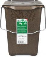 Recyclage en entreprise avec MIGROS PRO