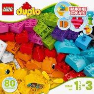 Jeux pour enfants avec MIGROS PRO