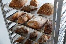 Nouvelle génération de pain Jowa