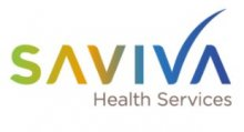 Saviva Health Services