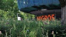 Migros est le commerçant de détail le plus respectueux du développement durable au monde