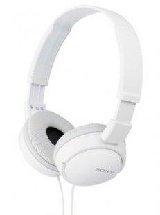 Casque audio Sony avec MIGROS PRO